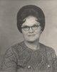 Profile photo:  Thelma Iola <I>Ashworth</I> Abel