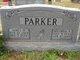 Mildred Ruth <I>Clabo</I> Parker
