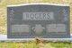 Howell Oscar Rogers