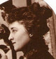 Profile photo:  Hazel Alfretta <I>Boyce</I> Ballard