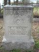William Thomas Hogsett