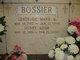 Henry Adam Bossier