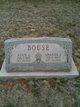 Profile photo:  Amanda Jane <I>Glover</I> Bouse