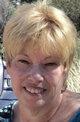 Pam Allen Silliman Dukarich