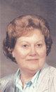 Sylvia Marjorie <I>Asbell</I> Fields