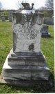 Sarah Elizabeth <I>Hiatt</I> Shackelford