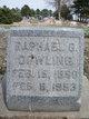 "Raphael G ""Rafe"" Dowling"