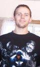 Profile photo:  Scott Brandon Horner