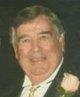 Richard Charles McClung