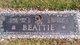 Walter H Beattie