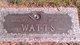 Channing H Watts
