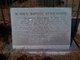 Rev James Monroe Register