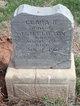 Clara B Clifton