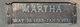 Martha Newton