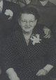 Gertrude Ann <I>Burson</I> Record
