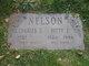 Profile photo:  Betty Zane <I>Davis</I> Nelson