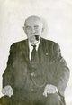 Erich Hufe