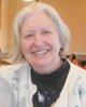Linda Carpenter Shindler