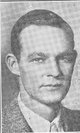 Euell Douglas Bond