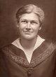 Profile photo:  Lillian Mae <I>Nelson</I> Markland