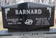 Marilyn E. <I>Kilian</I> Barnard