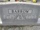 Effie Mae Barrow