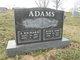 Profile photo:  A. Richard Adams
