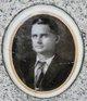 Profile photo:  Albert C. Compton