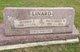 Mildred May <I>Ensor</I> Linard