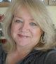 Deborah King Medina