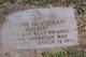 Martin Joseph Heathman