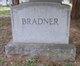Profile photo:  Ada H. Bradner