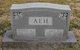 """Profile photo:  Edith A """"Edie"""" <I>Saul</I> Aeh"""