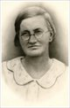Edna May <I>Devlin</I> Hoselton