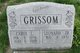Carol <I>Ludy</I> Grissom