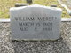 William Averett