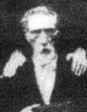 James Marion Hubbard Sr.