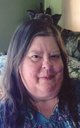 """Kathleen Anne """"Kate"""" <I>Gleason</I> Biggiam"""