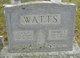 Lucy Cooper <I>Dameron</I> Watts
