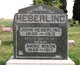 John Harrison Heberling