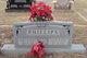 Ernest Whitney Phillips