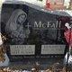 Profile photo:  Janet A. <I>Palumbo</I> McFall