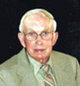 "Profile photo:  Charles Richard ""Chuck"" Bailey"