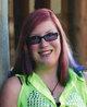 Profile photo:  Brooke Kae Corson
