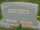 Maud Lillian <I>Amiet</I> Richeson