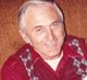 Donald Ray Pursley