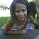 """Profile photo:  Arriyinnah Savannah """"Arriy"""" Carmona"""