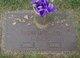 Irene E. <I>Smith</I> Agnew