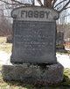 William Figsby