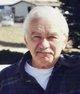 SFC Harold Dean Pilant